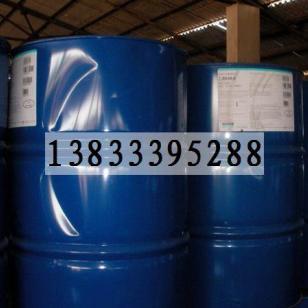 瓦克硅油指标图片