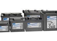 供应平顶山阳光电池,EXIDE德国阳光蓄电池平顶山报价图片