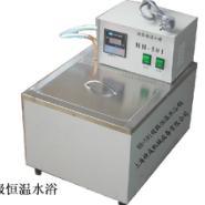 水浴锅/超级恒温水浴价格/超级恒图片