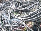 供应回收废旧电缆电线,电缆电线回收价格