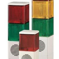 供应QLIGHT氙灯管频闪型警示灯