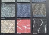 石塑地板/科美/易华/金鼠/LG/皇朝/康之雅/耐宝丽/帝丽/爱可诺