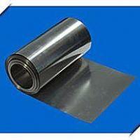 供应DC03冷轧钢板,宝钢DC03冷轧卷带,DC03光面冷板