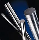 供应NS335耐蚀合金棒材,优质NS335镍合金生产厂家
