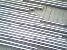 10号钢优质碳素结构钢图片