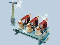 供应挂墙式负荷开关FN3,FN12,柳电电气强力打造