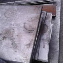 供应无锡供应武汉耐热不锈钢310S板零割图片