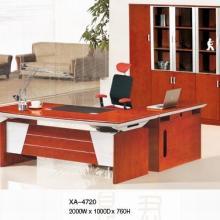 当代家具总公司网址:www.gzjiaju100.com 欢迎登陆订