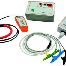 供应CI电缆识别仪