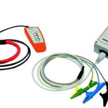 供应LCI低压电缆带电识别仪