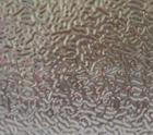 桔皮纹铝板图片