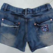 短裤热裤女式牛仔裤韩版牛仔裤图片