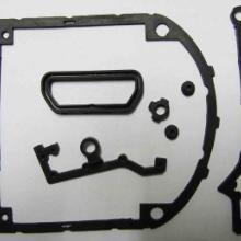 供应硅胶异形杂件硅胶制品批发