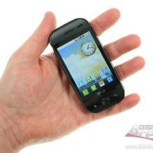 供应LG手机安卓系统LGGW6批发