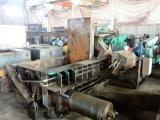 供应江苏省江阴市云亭镇打包机价格,废铁打包机,废铝打包机,打包机
