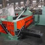 供应江苏省铝线打包机液压打包机,江苏液压机械专业生产打包机