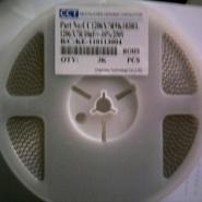 供应陶瓷高压贴片电容2k22u/10V 1206封装全系列