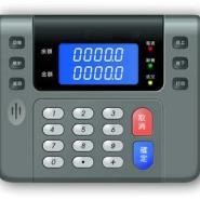 感应卡消费机IC卡食堂消费系统图片