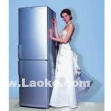供应容声冰箱维修点福州容声冰箱售后维修批发