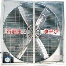 供应家用水冷空调批发批发