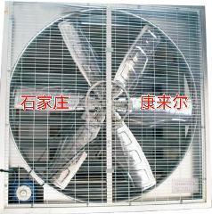 高品质冷风机水冷空调图片