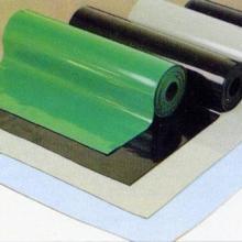 供应厂家直销【高压绝缘橡胶板】厂家直销高压绝缘橡胶板