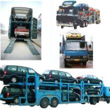 供应大众轿车托运公司专业小轿车商务车托运公司图片