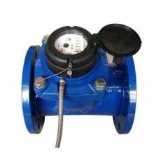 供应DN100光电远传水表现货供应,现货一寸的光电远远水表批发