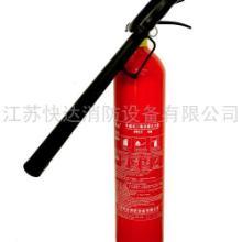 供应手提式5kgCO2灭火器