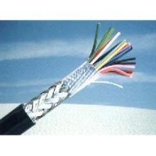 供应本安仪表电缆