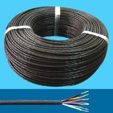 供应氟塑料高温电缆