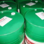 嘉实多全合成磨削液价格图片