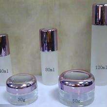 供应玻璃瓶023,包装容器