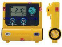 供应复合型气体检测器