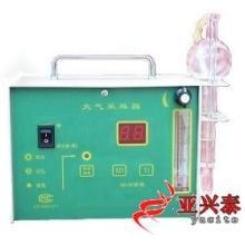 大气采样器/大气采样仪PN000174