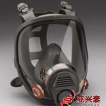 供应防毒面具/防护全面具/防毒面罩