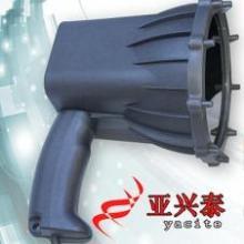 手持式高强度紫外线灯PN007293