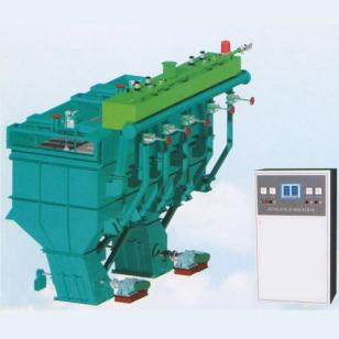 SKT35数控跳汰机选煤设备唐山图片