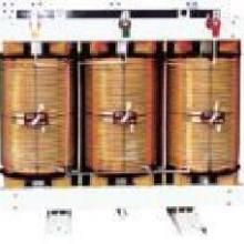 供应回收变压器-注塑机-挤塑机回收变压器注塑机挤塑机批发