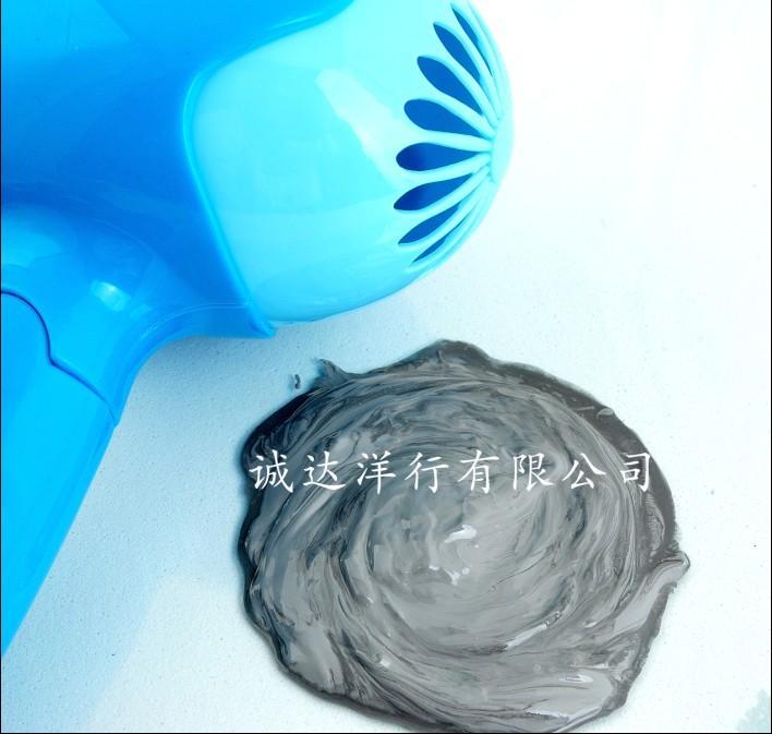 供应深圳导热硅脂