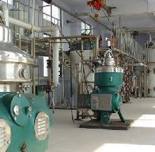 供应山东油罐化工设备