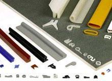 供应LED灯具密封条生产商批发