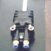 供应驾驶室高度控制阀门