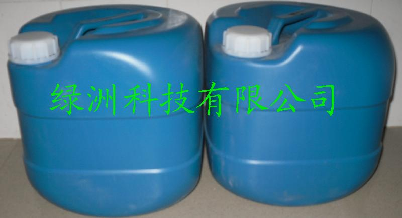供应粘PVC胶盒胶水图片