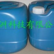 PVC胶盒胶水图片