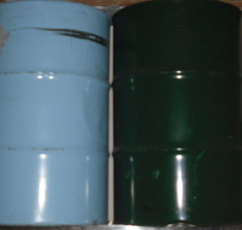 供应PVC胶粘剂图片