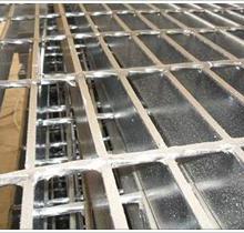 玻璃阳台平台重型钢格板复合钢格板价格表