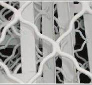 藏獒养殖网安平美格网制造商图片