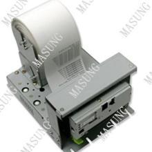 供应爱普生80宽打印单元