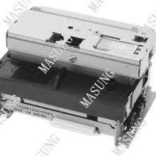 供应爱普生打印机芯M-U110II爱普生打印机芯MU110II